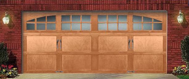 k-DESIGNERS Garage Doors