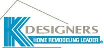 k-designers