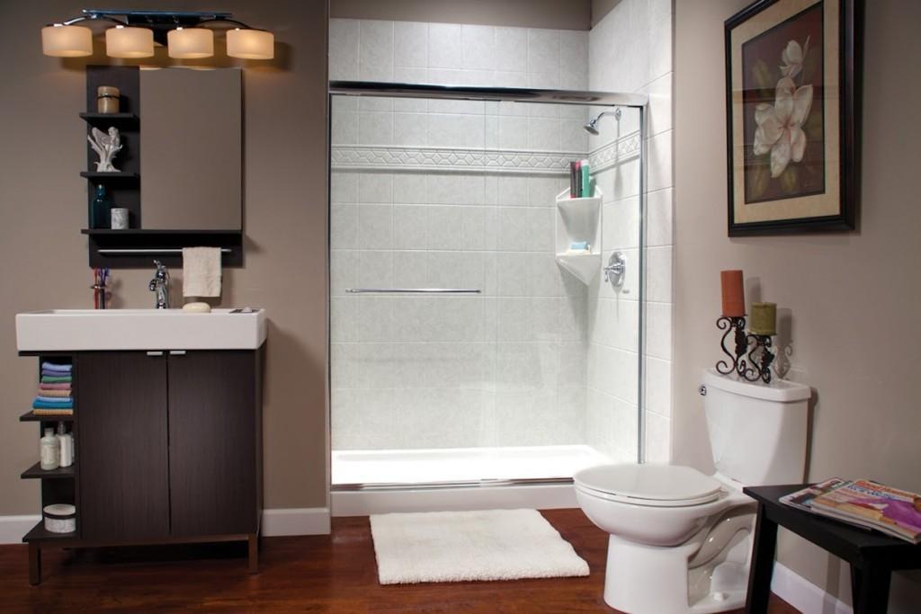 k-designers bathroom remodeling