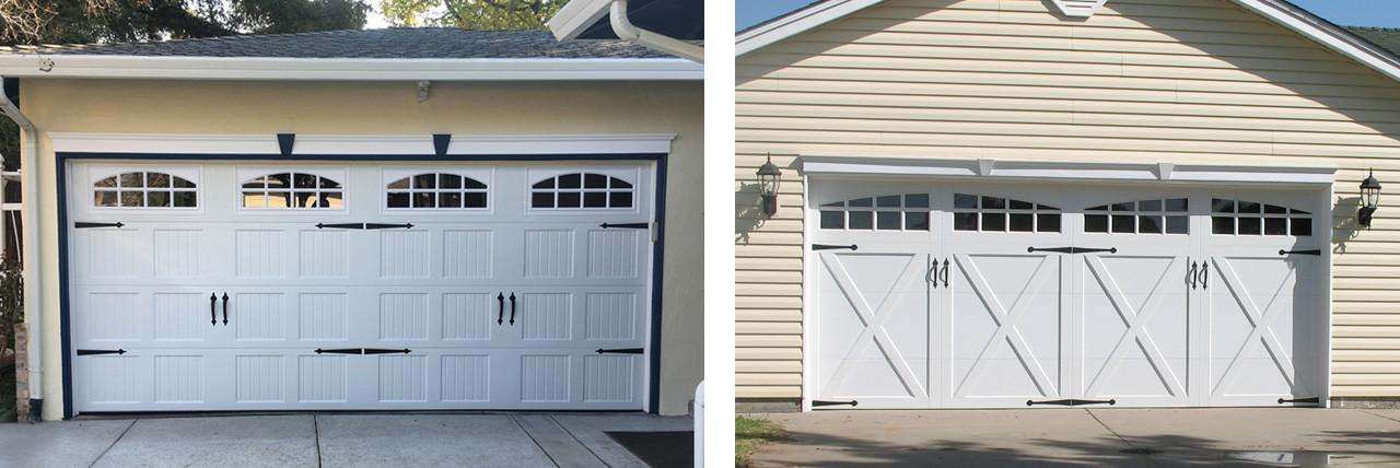 Garage doors installation k designers k designers garage doors solutioingenieria Gallery