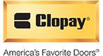 Cloplay Doors