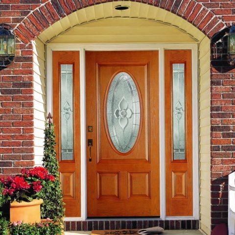 K Designers Home Remodeling Leader K Designers