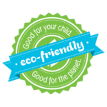 Eco Friendly certified product