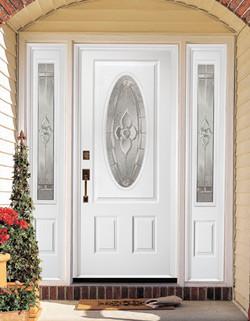 K-DESIGNERS America\'s Dream Entry Doors