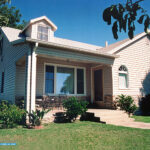 Premium vinyl Siding & Windows
