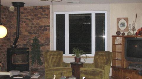 K-Designers Home Remodeling Leader - K-Designers