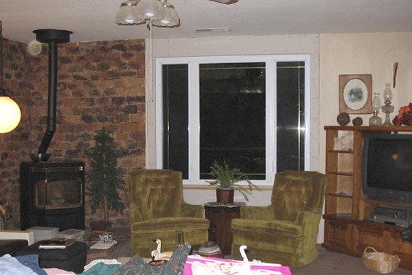 K designers home remodeling leader k designers for K designers home remodeling