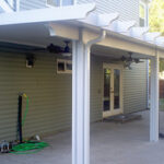 Patio Cover