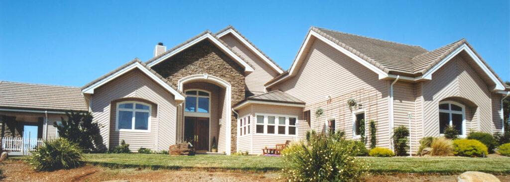 K Designers Home Remodeling Part - 23: K-DESIGNERS Home Remodeling Leader - K-designers