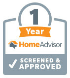 K-DESIGNERS Home Advisor Certification