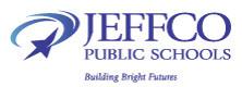Jeff Co Public Schools